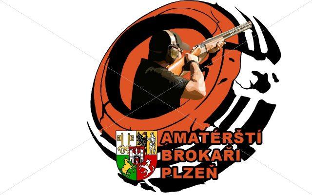 logo obrázek